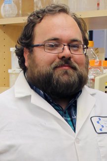 Рон Коулман (Ron Coleman), PhD.
