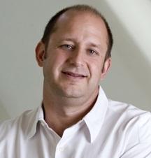 Профессор патологии Университета штата Юта Томас Лейн (Thomas Lane), PhD.